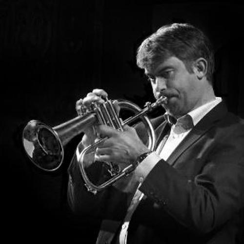 Antonio Lauro - Andreina [DEMO]