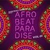 Download DANCEHALL PARADISE presents: AFROBEAT PARADISE vol.1 Mp3