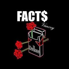 FACT$