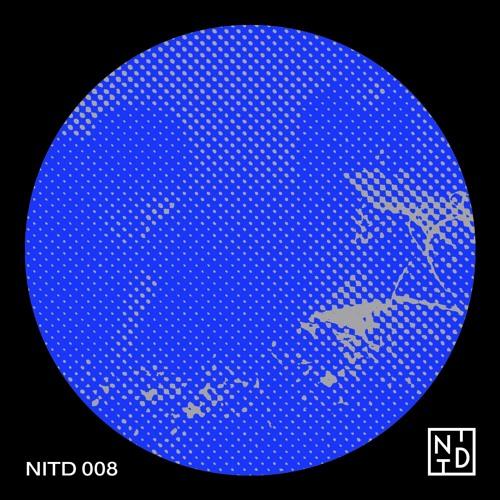 191026 Live EP [NITD 008]