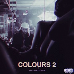 Freak In You - PARTYNEXTDOOR (Slowed & Reverb)