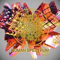 RRRastas - Spiders Under My Skin (Human Spectrum Volume 1[Human Spectrum Records])