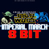 Star Wars Imperial March (Darth Vader's Theme) [8 Bit Tribute to John Williams] [8 bit Universe].mp3 mp3