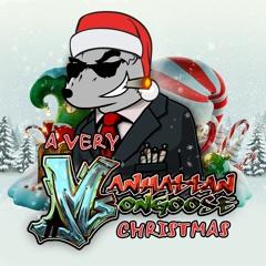 Manhattan Mongoose - Spanish Graffiti (Buckethead Tribute Song)