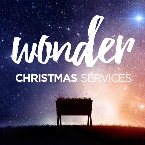 12-24-2019 - Wonder - Christmas 2019
