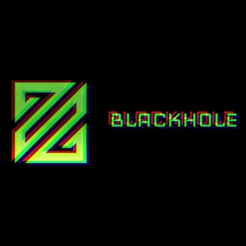 Zameee - Blackhole(Official)