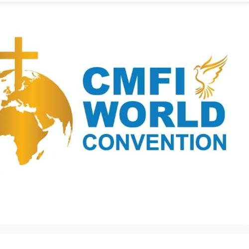 3rd World Convention of CMFI 2019