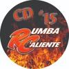 Download 4 EL COLOR DE TUS OJOS Mp3
