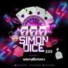 SIMON DICE ...? 🎲🕹 (BBASH SANTIAGO GRUESO)
