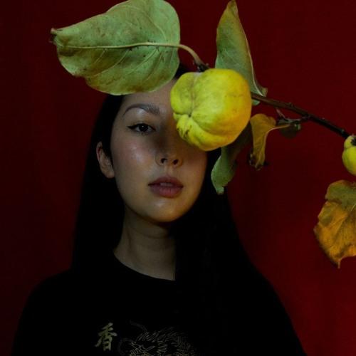 "Felicity Yang ""BYE Mix"" for TSV"