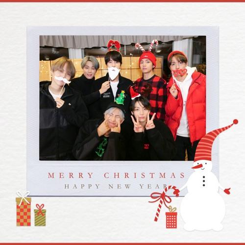 BTS Live Christmas Opening Sbs Gayo Daejun 2019 by Thương | Thương Thương | Free Listening on ...