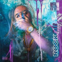 Reeph - Rockstar (feat. Clever)