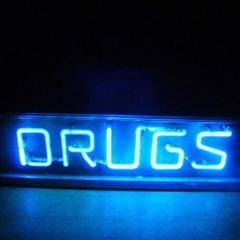 NEON DRUGS MIXTAPE 7