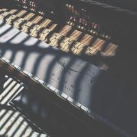 Paralleli (Solo Piano version)