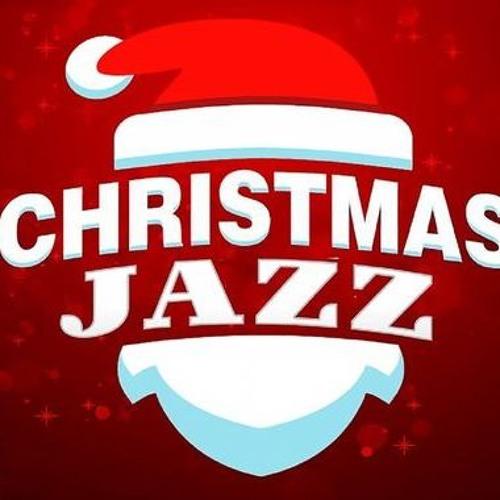 Declectic Jazz / 26 déc. 2019 / 2e Libre Antenne Jazz