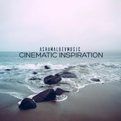 Cinematic Piano Ambient - Inspirational and Emotional Background Music Instrumental (FREE DOWNLOAD)