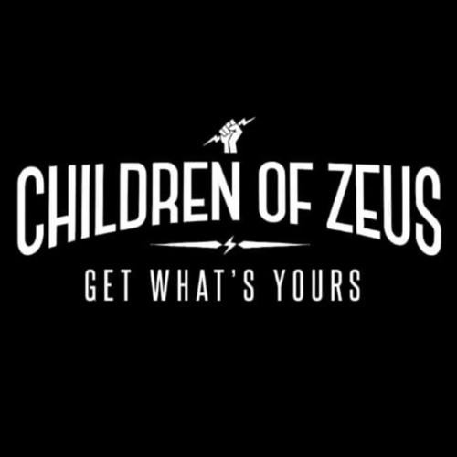 Children of Zeus - Get What's Yours