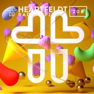 Sam Feldt - Heartfeldt Radio #208