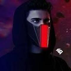 Serhat Durmus: Alive   Official Music