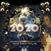 Download Michal Sharon - Decade Party HITS (2010 - 2020) Free Download Mp3