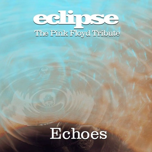 Echoes Live At Needingworth Village Hall 06/12/19
