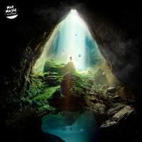 Alan Walker & Ava Max - Alone (Pt. II) Artwork