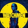Lincoln Tunnel - Trent Reznor & Atticus Ross Watchmen HBO OST (2019)