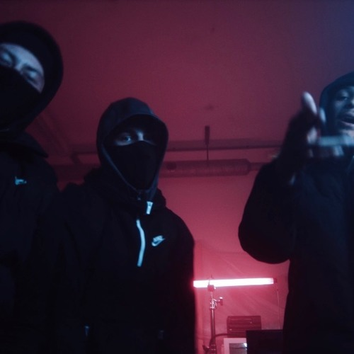 Ukfifty Most Hated Official Music Video On Youtube By Ukfifty