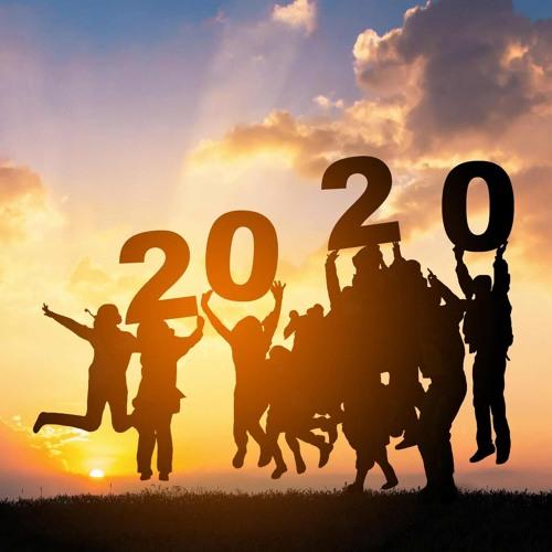 Fresh Beginnings For 2020