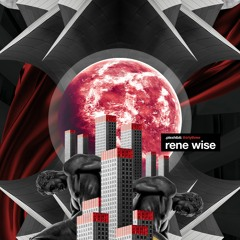 PTEXHIBIT: thirtythree_Rene Wise