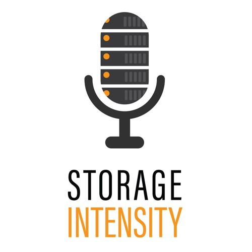 Episode 16 - What is Computational Storage and Why Should You Care?
