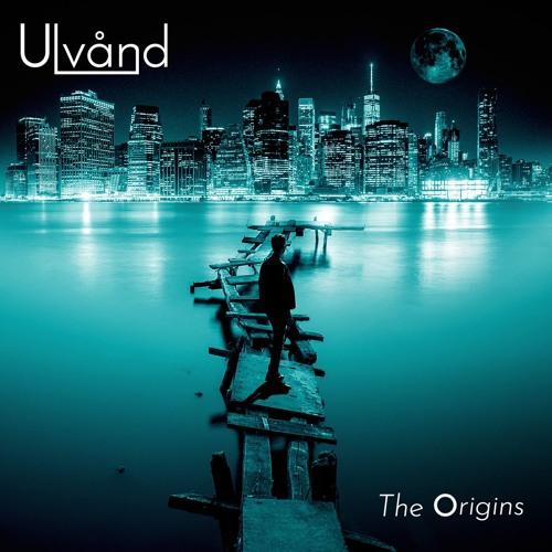 Ulvånd | The origins