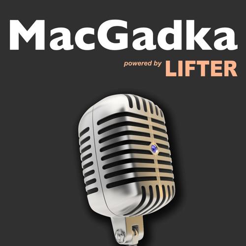 MacGadka 178 – Gdzieś już można próbować zamieszkać za takie pieniądze