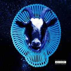 Fadipe - Blackbone (Childish Gambino Remix)