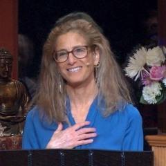 Tara Brach: Radical Compassion
