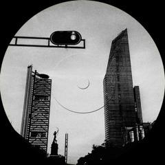 DJ Windows 7 - La vie d'un artiste [Free DL]
