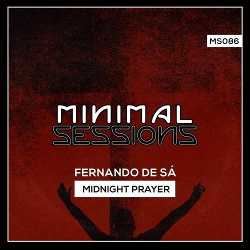 MS086: Fernando de Sá - Midnight Prayer