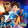 SPIES IN DISGUISE - Double Toasted Audio Review