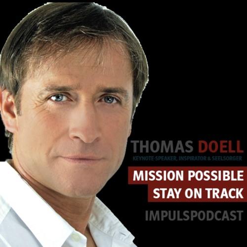 Mission Possible 1 Lebenserfolgsrad