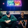 Download The Cave Season 2 Episode 5 - KENNY BEATS & TEEJAYx6 FREESTYLE Mp3