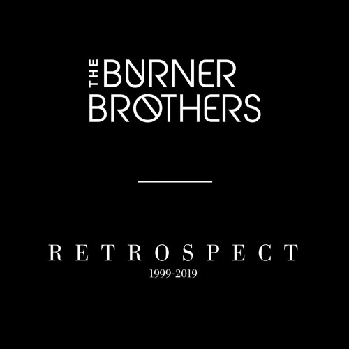 20 Years of The Burner Brothers Mix (1999 - 2019)