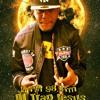 Download COMMON - COME CLOSE @DJTrapJesus Remix Ft MARY J BLIGE Mp3