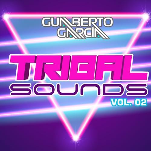 Gualberto García - TRIBAL SOUNDS Vol. 02