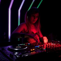 DJ MARYE - Moving - D - EDGE 27 - 06 - 2019 -2