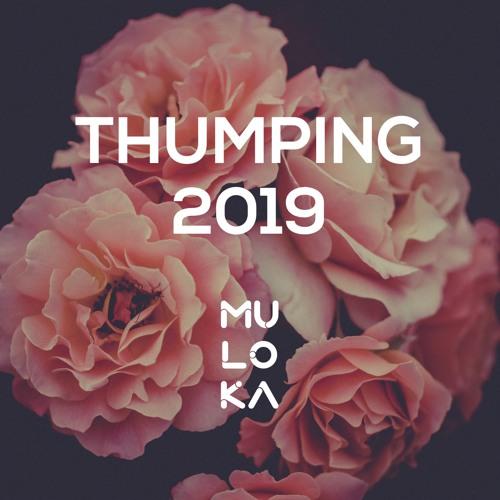 THUMPING YEAR ENDER