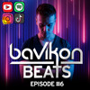 Download Basshall Mix 2018 | bavikon beats #6 Mp3