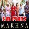 Download Yo Yo Honey Singh - MAKHNA - Neha Kakkar 123 Mp3