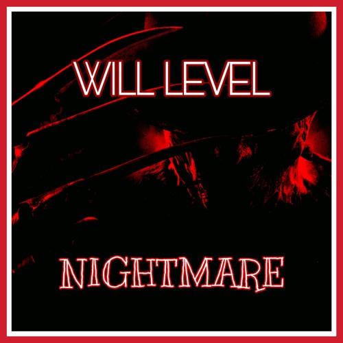 Nightmare Ft. Y ricchy (Prod. Freddo Beatz) (Full Song)