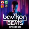 Download Moombahton Mix 2019 | bavikon beats #37 Mp3
