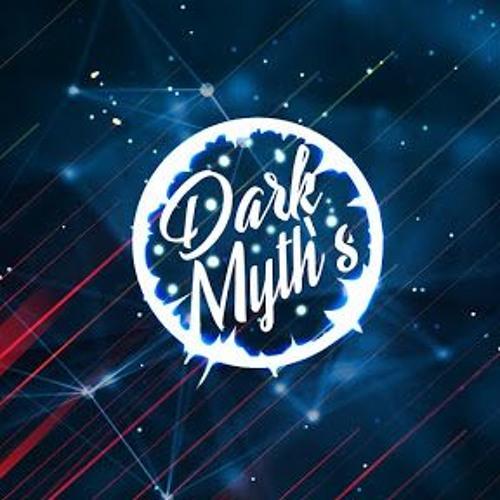 The Dark Myths